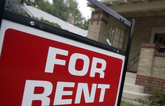 Tools to attract more rentals