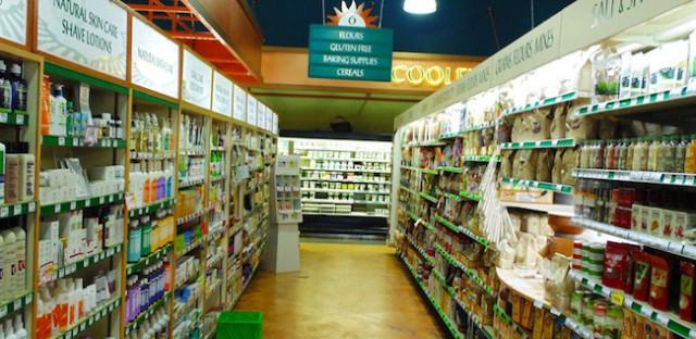 Whole Foods Market Employment Website